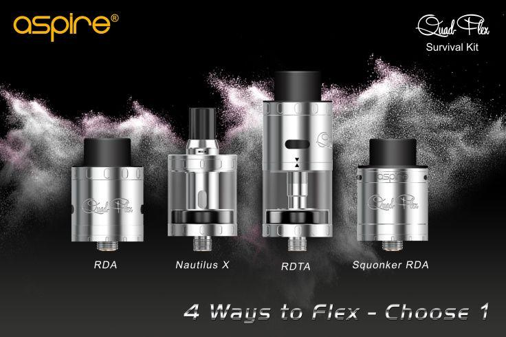 aspire-quad-flex-survival-kit-01