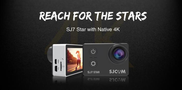 sjcam-sj7-star-01