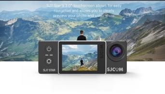 sjcam-sj7-star-05