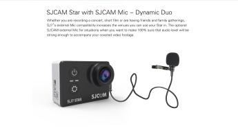sjcam-sj7-star-14