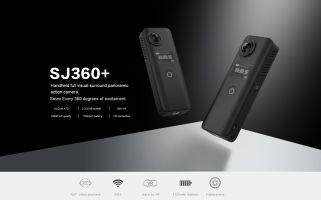 SJ360+ PLUS 01