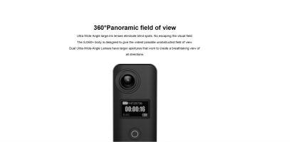 SJ360+ PLUS 02