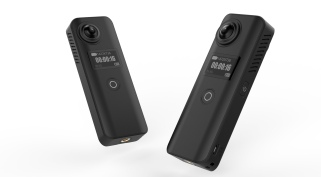 sjcam-sj360+ plus camera 01