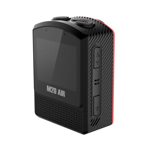 M20-AIR-black back