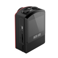 M20-AIR-红-背面02