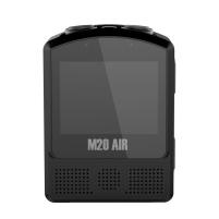M20-AIR-红-背面03 - 副本