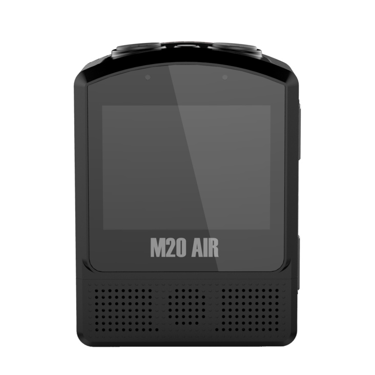 M20-AIR-红-背面03