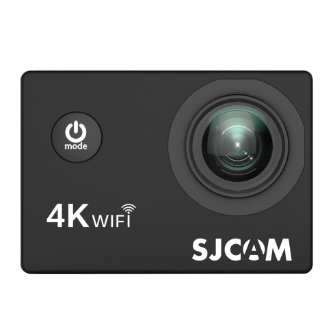 SJ4000 AIR-4k Action Camera-01