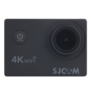 SJ4000 AIR-4k Action Camera-010