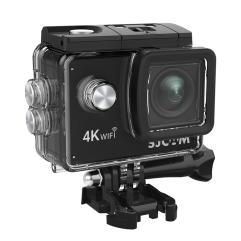 SJ4000 AIR-4k Action Camera-02