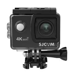 SJ4000 AIR-4k Action Camera-04