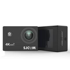 SJ4000 AIR-4k Action Camera-05