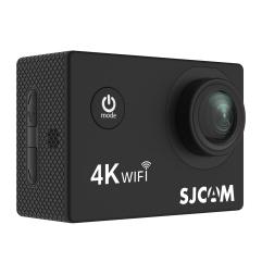 SJ4000 AIR-4k Action Camera-06