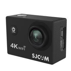 SJ4000 AIR-4k Action Camera-07