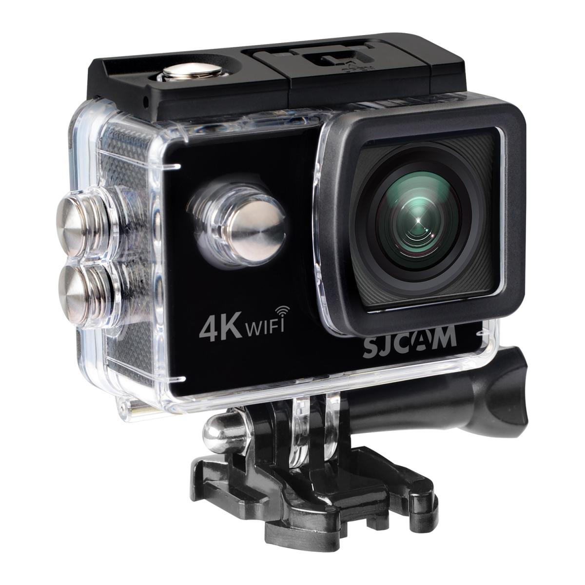 sj4000 air 4k action camera sjcam sj4000 wifi air is. Black Bedroom Furniture Sets. Home Design Ideas