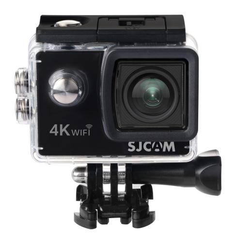 SJ4000 AIR-4k Action Camera-08