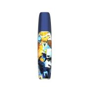 C-Flat Executive Kit-Blue&Golden