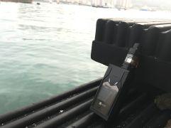 superbat waterfront