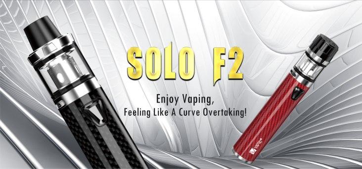 SOLO-F2_01