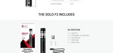 SOLO-F2_13