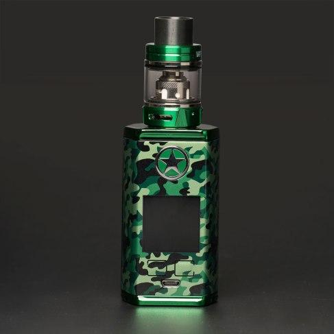 Vaptio Camo green_1080x1080