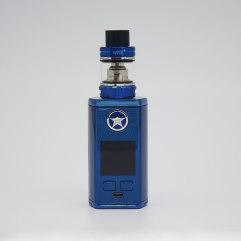 Vaptio Capt'n Blue _1080x1080
