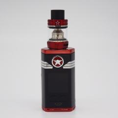 Vaptio Capt'n red front -1080x1080
