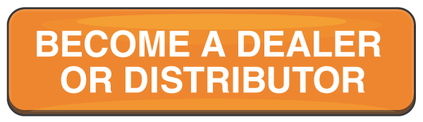 become a CarDroid distributor