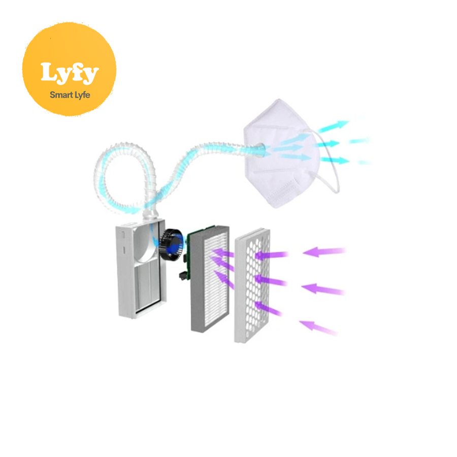 lyfy airflow diagram - cleaned